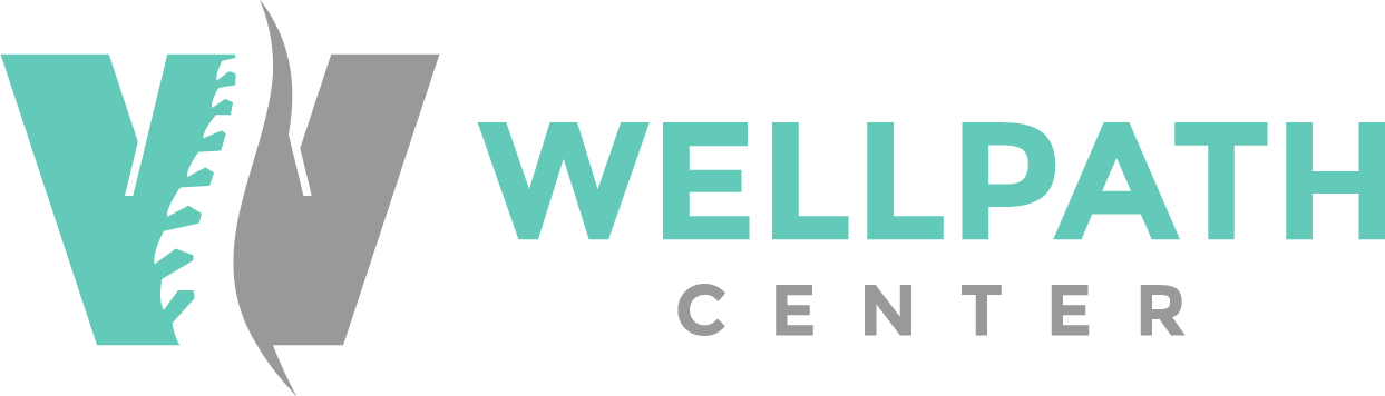 Wellpath Center