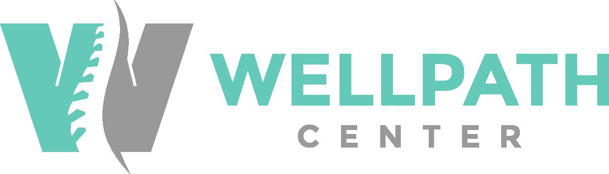 Wellpath Center